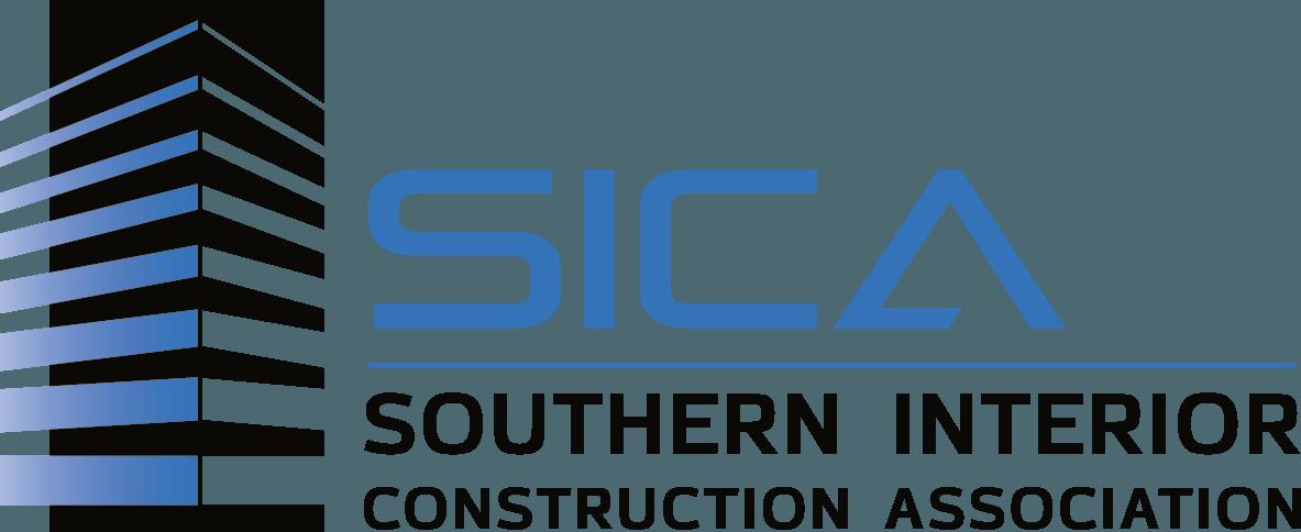 SICA_Logo